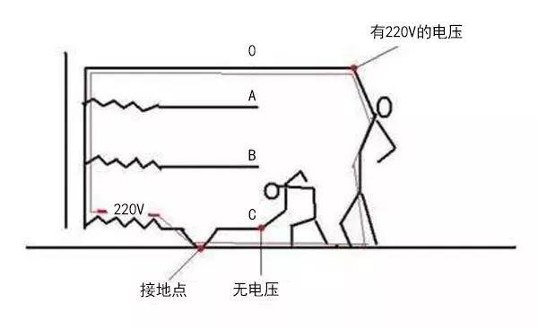 电路 电路图 电子 设计图 原理图 600_367