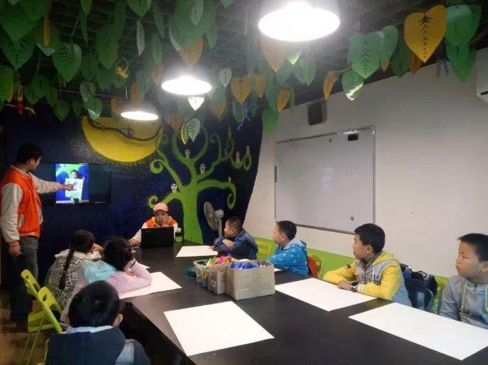 四川严禁在职中小学教师到培训机构兼职授课!
