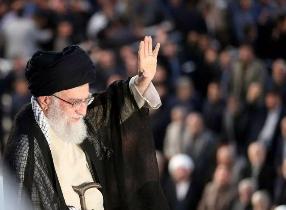 伊朗宣布重启铀浓缩:强硬派开始占上风 对外施压