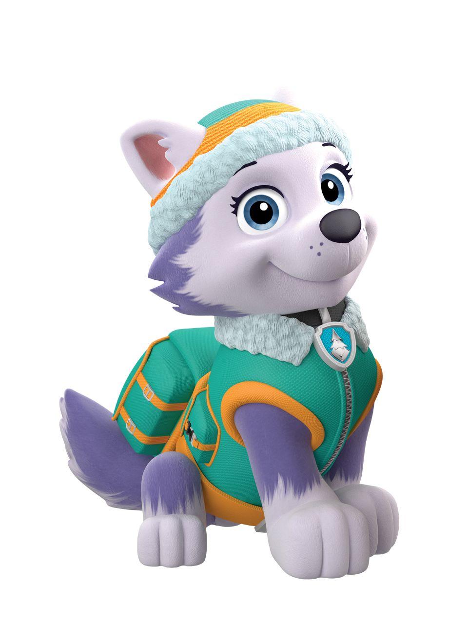可爱的雪地救援狗珠珠   给小朋友们准备了怎样的惊喜呢?