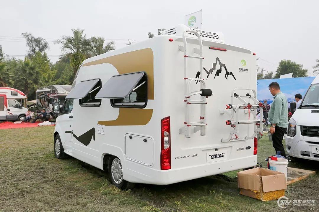 2018成都国际房车露营户外旅游展览会,第19届亚太房车露营大会在