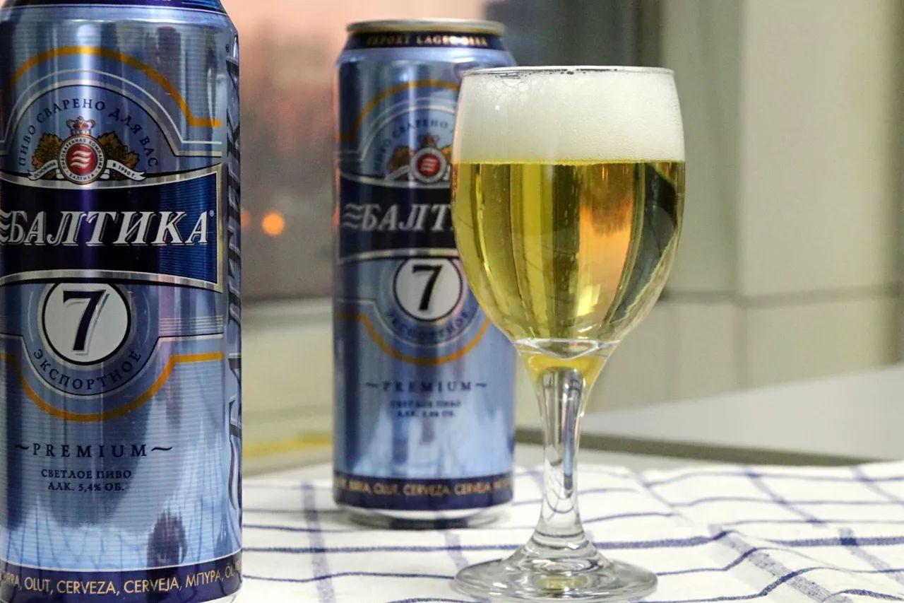 一听啤酒热量_一箱啤酒来自12国,过年用它添气氛,帅!| 市区包邮
