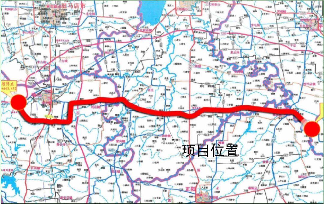 确山县人口_特别策划 从你的全世界路过 息县