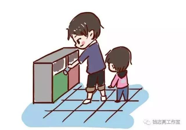 全国教材主编温儒敏:孩子再不阅读,高考连卷子都做不完 !