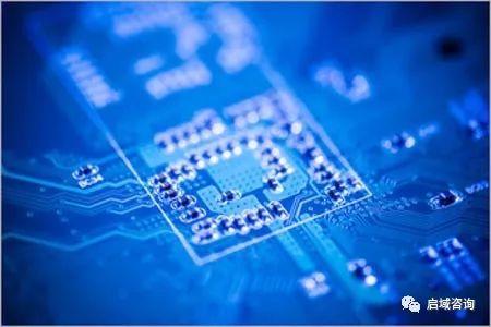 《长沙经济技术开发区促进集成电路产业发展实施办法》(长经开管办发