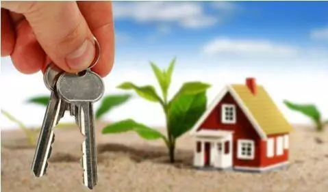 购房知识:《新婚姻法》告诉你什么是房产所有人?