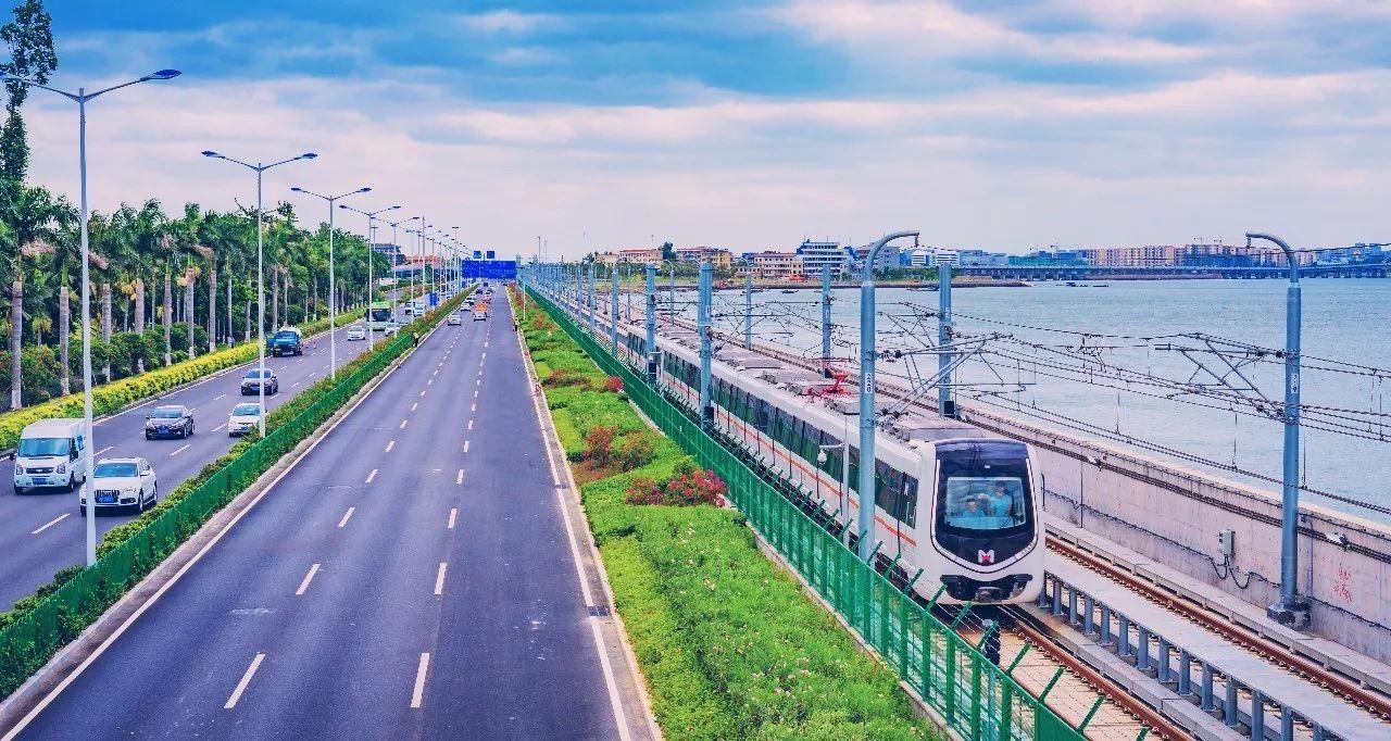 同安GDP_福建 发展最快 城市,成功超越福州和厦门,GDP位于省内第一