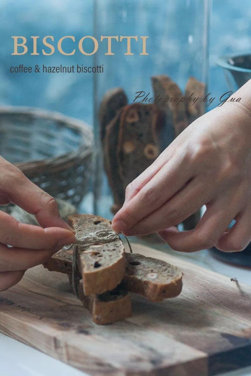 故事丨她在厨房里养了一群神奇宠物 - 后花园网文 - 趣味生活