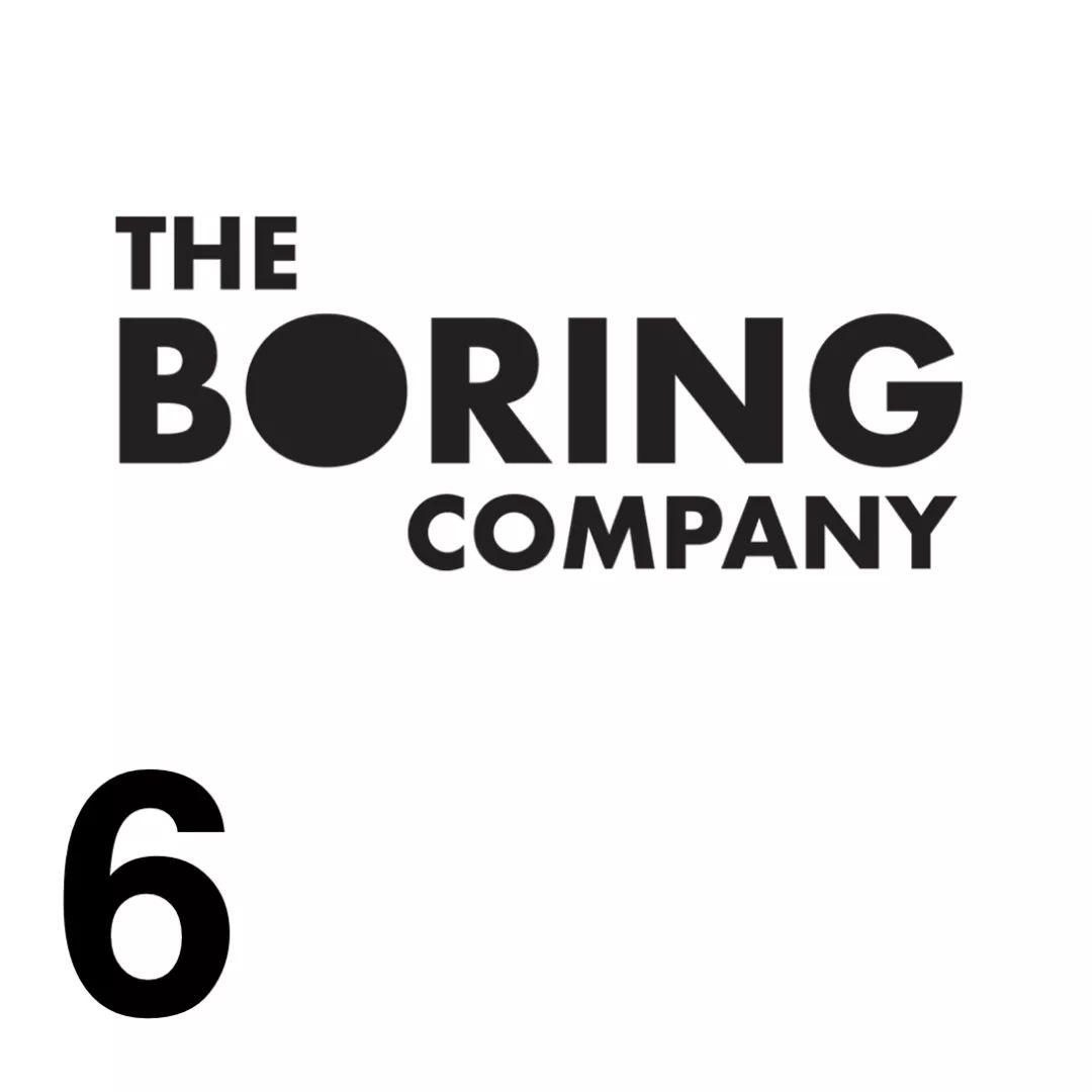logo logo 标志 设计 矢量 矢量图 素材 图标 1080_1080