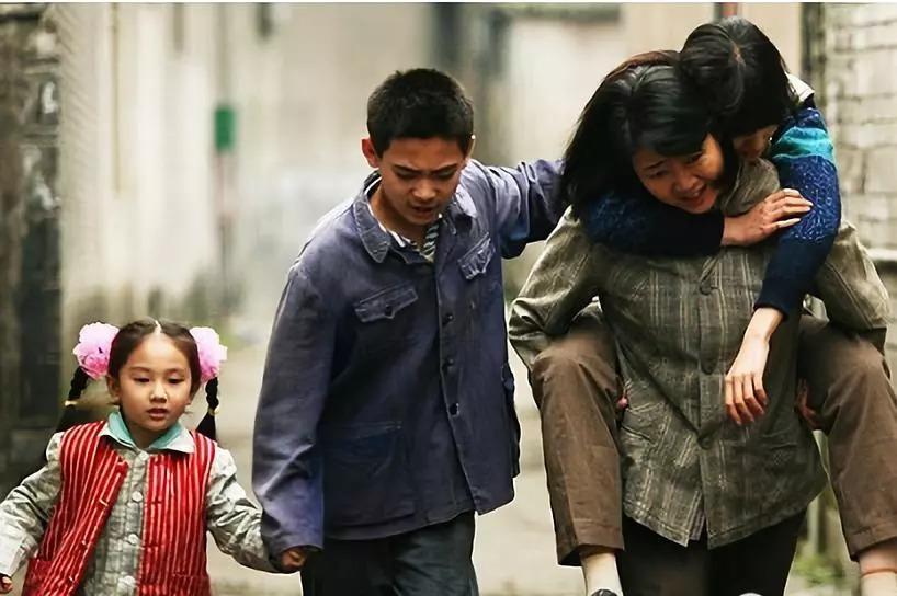 困扰着十多亿中国人的生存问题:为什么我们活