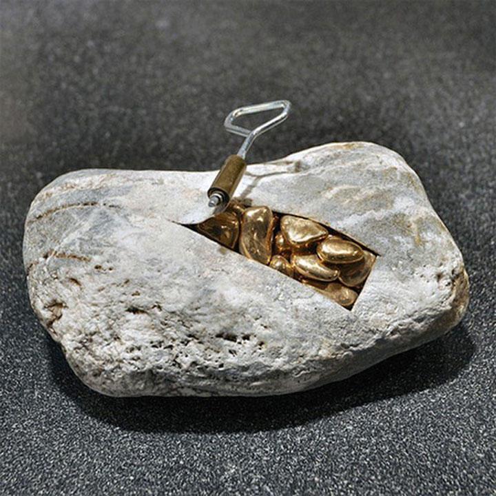 最软的石头是什么_世界上最软的石头是什么