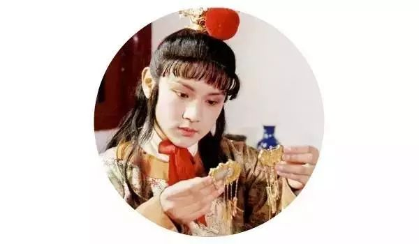 """""""宝玉""""携团队挑战世界高手,真相明天海沧见,新华社"""