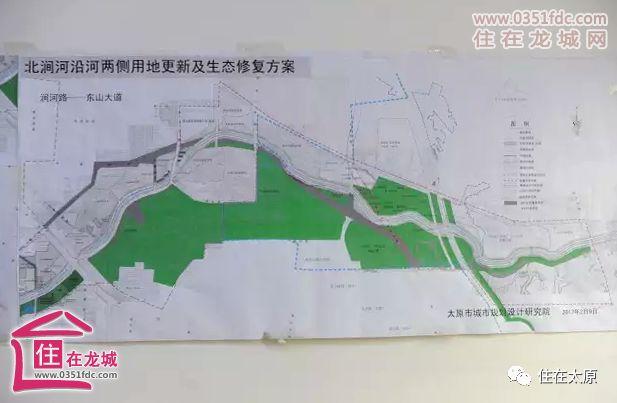 太原动物园扩建提速 拟新建游乐园升级2500亩大景区