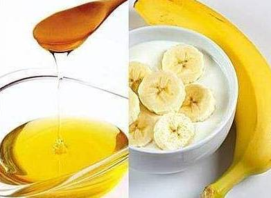 5培根面膜蜂蜜,紧肤抗皱蛋清v培根论图片