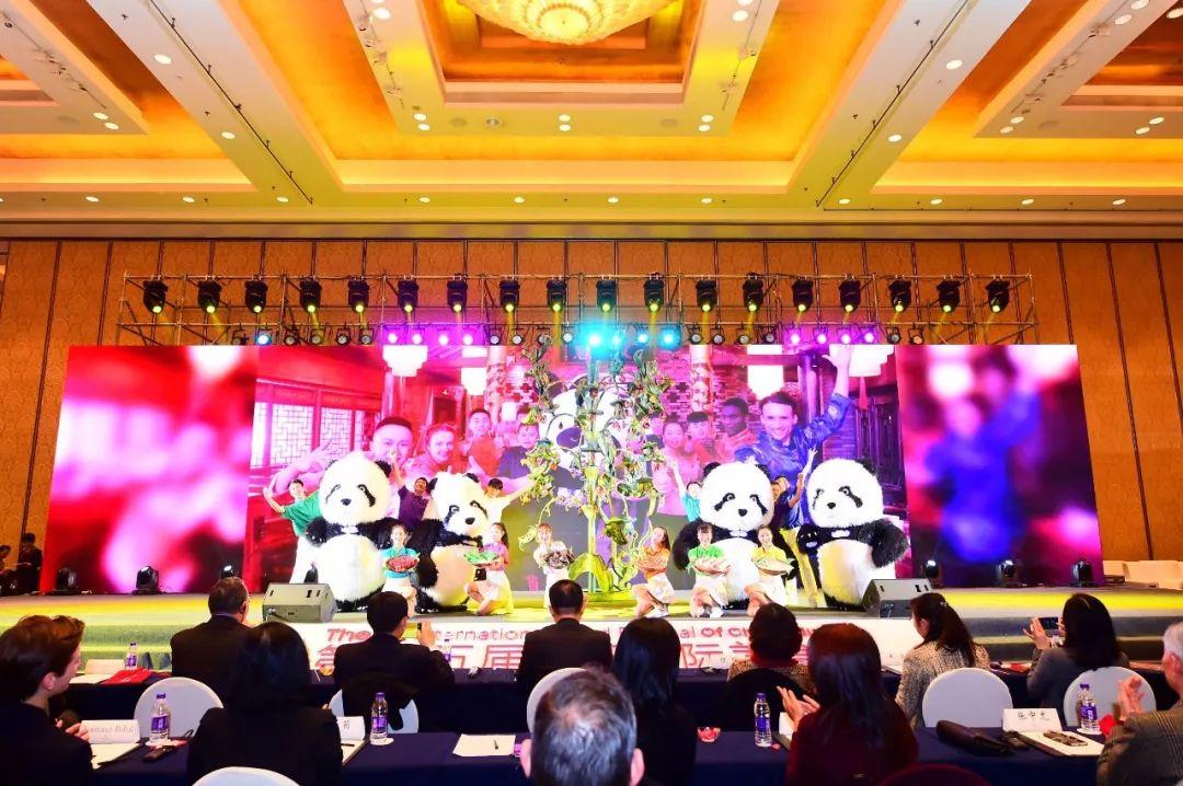 【民生新闻】沈阳国际美食节暨攻略火锅月来了美食成都文化中街图片