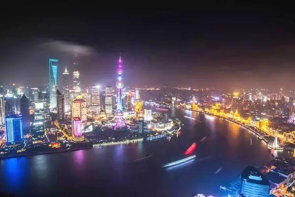分别为: 东平-海永-启隆城镇圈(涉及上海,南通),安亭-花桥-白鹤城镇圈