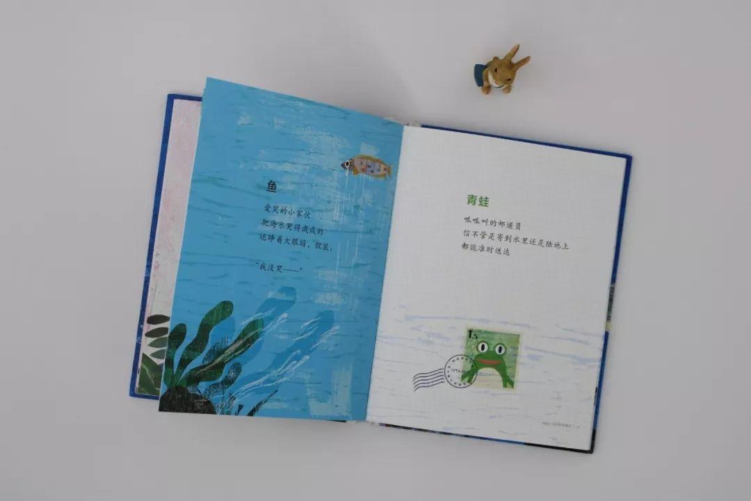 林世仁描述的是关于山,海,河,雨,云,雷,太阳,月亮等自然事物及现象.