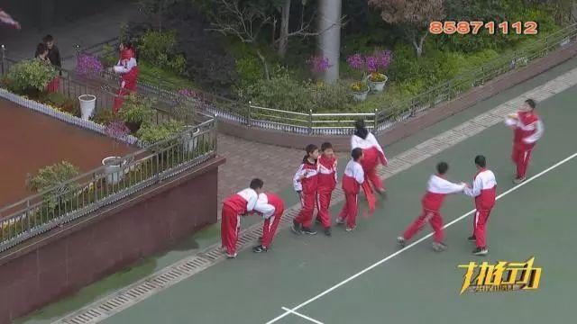 中小学到位季贵阳市教育部门开学小学十要求学校差生情况图片
