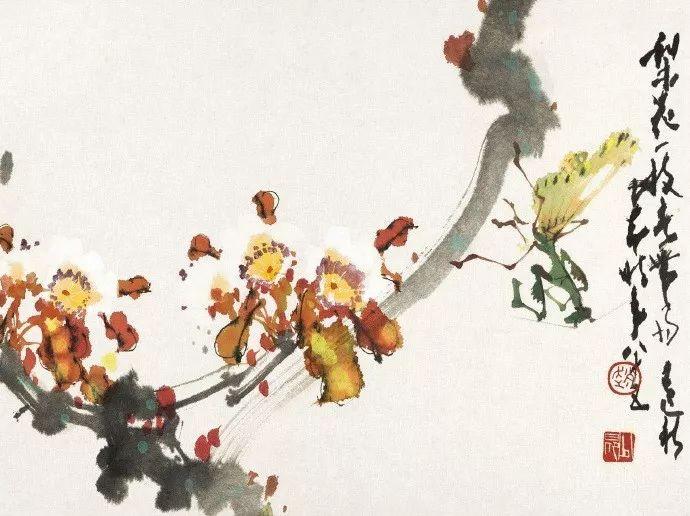 10首有意思的谜语诗,精巧有趣,你能猜到谜底吗? - 后花园网文 - 精美网文