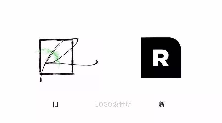 王源工作室发布全新logo,旧的是源源自己画的!图片