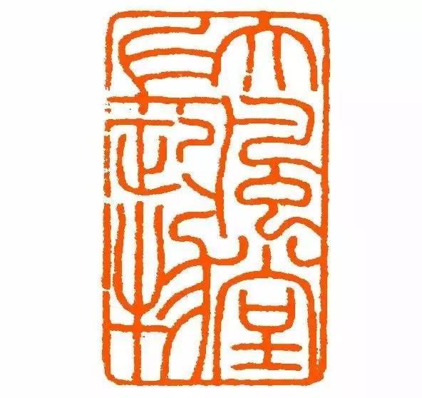 必威体育手机端 26