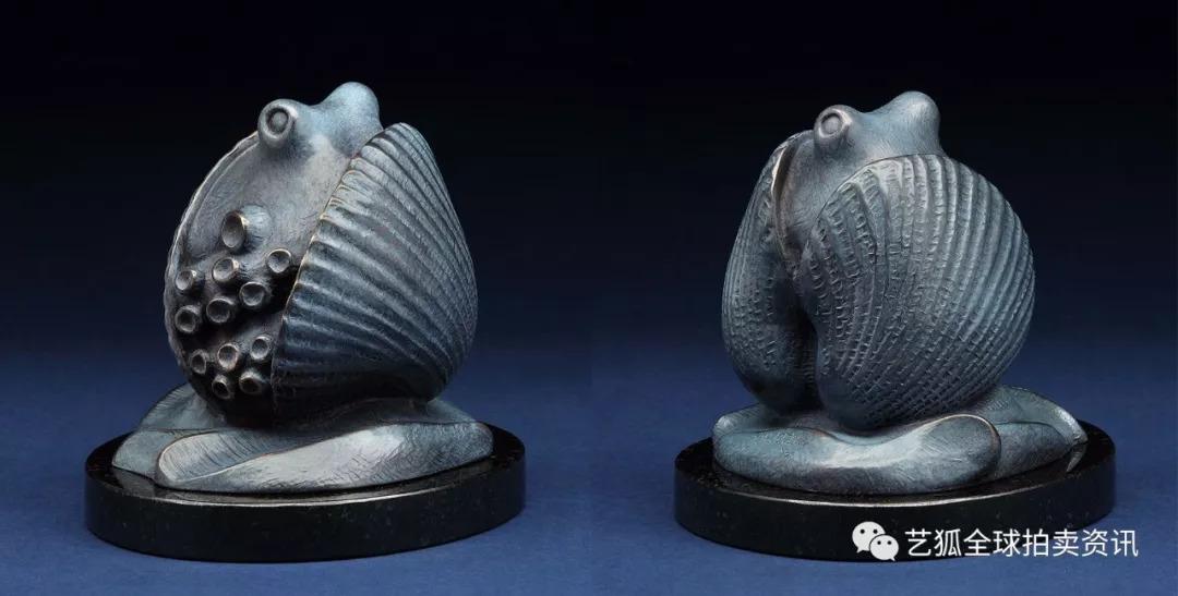 《酒神》是罗马时期米开朗基罗幸存的两座雕塑之一,也是他最具有