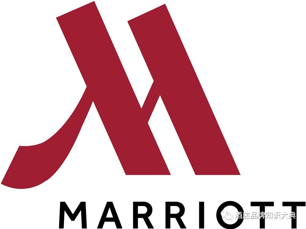logo logo 标志 设计 矢量 矢量图 素材 图标 1000_748