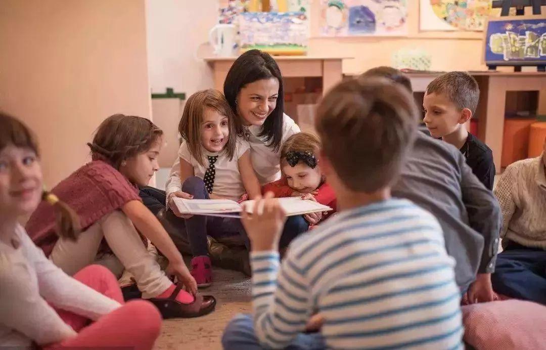 【园长篇】幼儿园期末家长会发言稿(含大中小