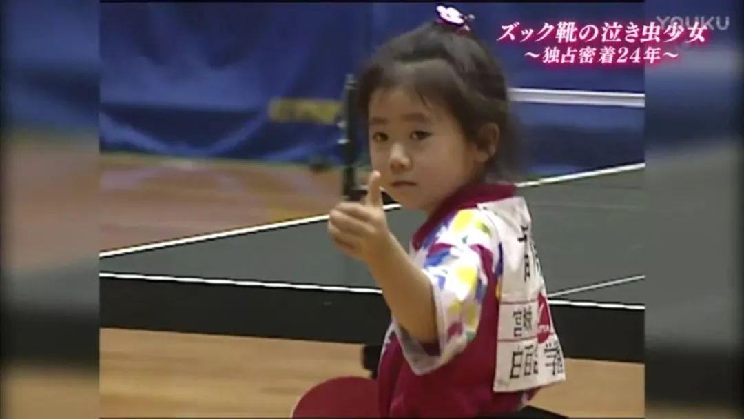 打臉多少中國父母!日本人跟拍24年的9分神作!