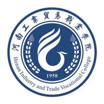 河南工贸学院采用Cgangs Livestudio Family打造校园直播会议室
