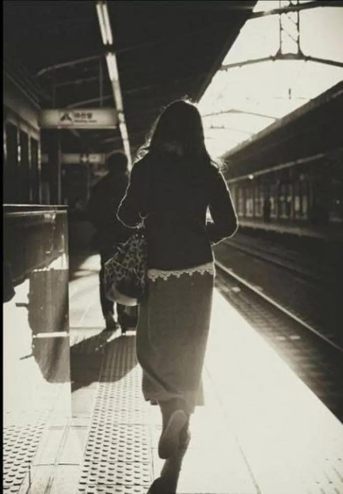 上海女星被小三逼到自殺:做到這5點,小三遠離你