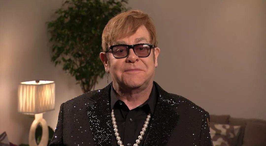 乐坛传奇Elton John巡演影片采用DaVinci Resolve完成剪辑、调色和音频后期