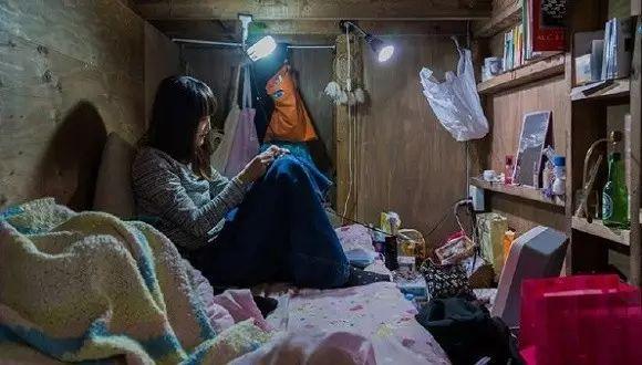 2018大實話:中國房價高的原因!房產泡沫,未滿18周歲都有房子了