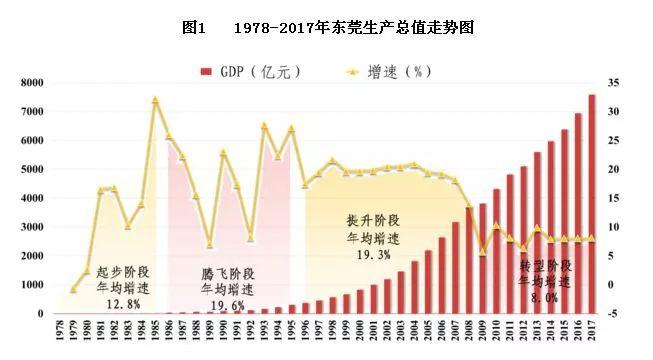 赞皇县2020年GDP_河北省赞皇县,你不知道的秘密