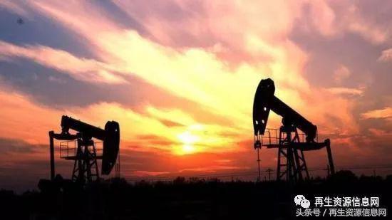 石油骗局是真的吗?石油并不是不可再生资源,而