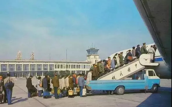 苏州人口为什么比南京还要多_历年苏州人口