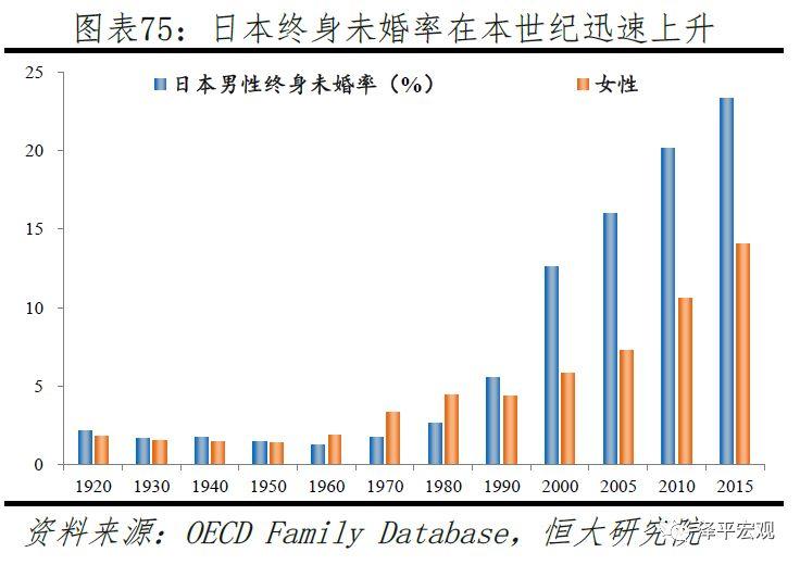 湖南凤凰人口_为什么北京控制人口总会失败