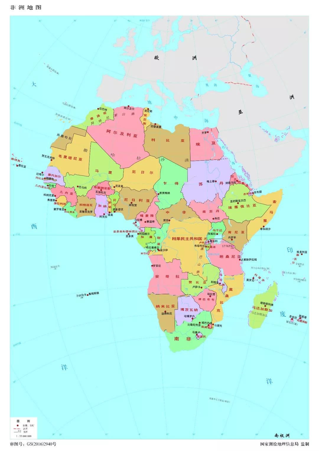 西方三大板块总人口占世界总人口_西方龙