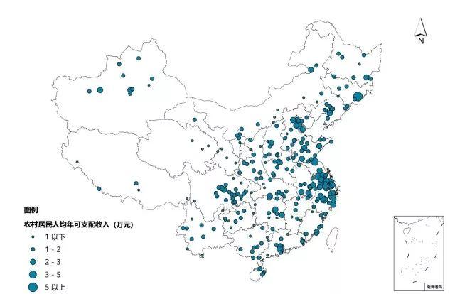嘉定区人均_上海嘉定区地图全图